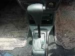 Used 1998 DAIHATSU STORIA BF64202 for Sale Image 25