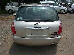 Used 1998 DAIHATSU STORIA BF64202 for Sale Image 4