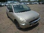 Used 1998 DAIHATSU STORIA BF64202 for Sale Image 7
