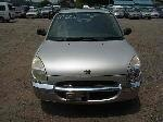 Used 1998 DAIHATSU STORIA BF64202 for Sale Image 8