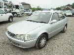 Used 2000 TOYOTA COROLLA SEDAN BF64207 for Sale Image 1