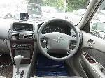 Used 2000 TOYOTA COROLLA SEDAN BF64207 for Sale Image 21
