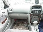 Used 2000 TOYOTA COROLLA SEDAN BF64207 for Sale Image 22
