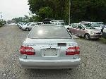 Used 2000 TOYOTA COROLLA SEDAN BF64207 for Sale Image 4