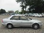 Used 2000 TOYOTA COROLLA SEDAN BF64207 for Sale Image 6