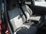 Used 1998 TOYOTA RAV4 BF64354 for Sale Image 17