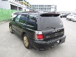 Used 1999 SUBARU FORESTER BF64306 for Sale Image 3