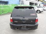 Used 1999 SUBARU FORESTER BF64306 for Sale Image 4