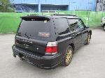 Used 1999 SUBARU FORESTER BF64306 for Sale Image 5