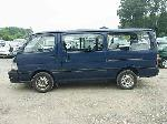 Used 1996 TOYOTA HIACE WAGON BF64259 for Sale Image 2