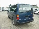Used 1996 TOYOTA HIACE WAGON BF64259 for Sale Image 3