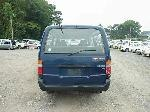 Used 1996 TOYOTA HIACE WAGON BF64259 for Sale Image 4
