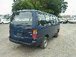 Used 1996 TOYOTA HIACE WAGON BF64259 for Sale Image 5