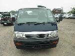 Used 1996 TOYOTA HIACE WAGON BF64259 for Sale Image 8