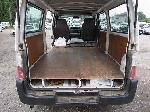 Used 2002 NISSAN CARAVAN VAN BF64212 for Sale Image 20