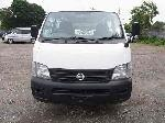 Used 2002 NISSAN CARAVAN VAN BF64212 for Sale Image 8