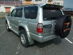 Used 1999 TOYOTA HILUX SURF BF64408 for Sale Image 3