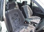 Used 1997 TOYOTA CORONA PREMIO BF64459 for Sale Image 17