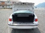 Used 1997 TOYOTA CORONA PREMIO BF64459 for Sale Image 20