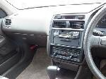 Used 1997 TOYOTA CORONA PREMIO BF64459 for Sale Image 24