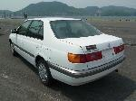 Used 1997 TOYOTA CORONA PREMIO BF64459 for Sale Image 3