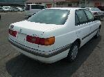 Used 1997 TOYOTA CORONA PREMIO BF64459 for Sale Image 5