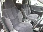 Used 2000 TOYOTA HARRIER BF64324 for Sale Image 17