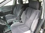 Used 2000 TOYOTA HARRIER BF64324 for Sale Image 18