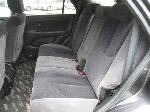Used 2000 TOYOTA HARRIER BF64324 for Sale Image 19