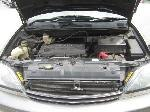 Used 2000 TOYOTA HARRIER BF64324 for Sale Image 30