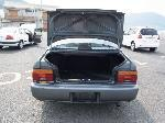 Used 1993 TOYOTA COROLLA SEDAN BF64415 for Sale Image 20