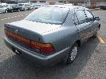 Used 1993 TOYOTA COROLLA SEDAN BF64415 for Sale Image 5