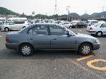 Used 1993 TOYOTA COROLLA SEDAN BF64415 for Sale Image 6