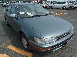 Used 1993 TOYOTA COROLLA SEDAN BF64415 for Sale Image 7