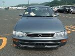 Used 1993 TOYOTA COROLLA SEDAN BF64415 for Sale Image 8