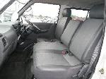 Used 2004 MAZDA BONGO VAN BF64226 for Sale Image 18