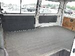 Used 2004 MAZDA BONGO VAN BF64226 for Sale Image 19