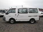 Used 2004 MAZDA BONGO VAN BF64226 for Sale Image 2