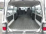 Used 2004 MAZDA BONGO VAN BF64226 for Sale Image 20