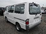 Used 2004 MAZDA BONGO VAN BF64226 for Sale Image 3