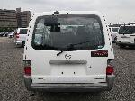 Used 2004 MAZDA BONGO VAN BF64226 for Sale Image 4