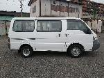 Used 2004 MAZDA BONGO VAN BF64226 for Sale Image 6