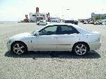 Used 1999 TOYOTA ALTEZZA BF64378 for Sale Image 2