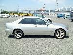 Used 1999 TOYOTA ALTEZZA BF64378 for Sale Image 6