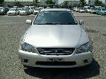 Used 1999 TOYOTA ALTEZZA BF64378 for Sale Image 8