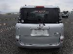 Used 2003 TOYOTA SIENTA BF64465 for Sale Image 4