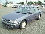 Used 1996 TOYOTA CARINA BF64385 for Sale Image 1