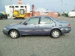 Used 1996 TOYOTA CARINA BF64385 for Sale Image 2