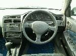Used 1996 TOYOTA CARINA BF64385 for Sale Image 21