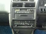 Used 1996 TOYOTA CARINA BF64385 for Sale Image 24